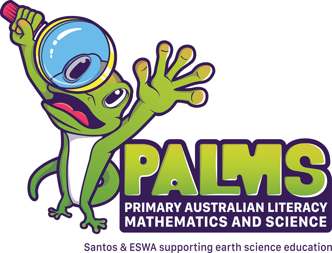 Primary Australian Literacy Mathematics & Science Program